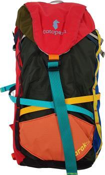 Cotopaxi Tarak 20 Backpack, 20L Del Dia 17