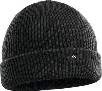 thirtytwo Basixx Ski/Snowboard Beanie, OS Black