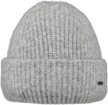 Barts Preeda Women's Ski/Snowboard Beanie Hat, One Size Grey