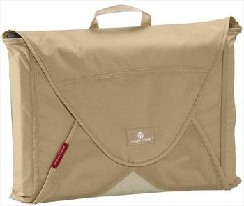 Eagle Creek Pack-It Original™ Garment Folder Travel Organiser, M Tan