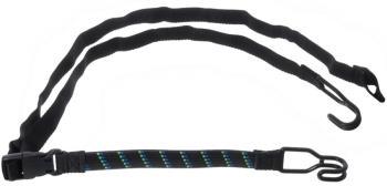 Rok All Purpose Adjustable Strap Bungee Cargo Cord, 450cm