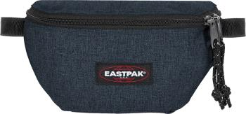 Eastpak Springer Cross Body Waist Pack Bum Bag, 2L Triple Denim