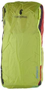 Cotopaxi Batac 16 Backpack, 16L Del Dia 15