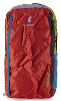 Cotopaxi Batac 24 Backpack, 24L Del Dia 6