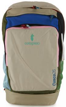 Cotopaxi Cusco 26 Backpack, 26L Del Dia 2