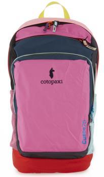 Cotopaxi Cusco 26 Backpack, 26L Del Dia 3
