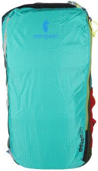 Cotopaxi Batac 24 Backpack, 24L Del Dia 17