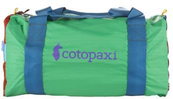 Cotopaxi Mariveles 32 Del Dia Duffel Bag, 32L Del Dia 2