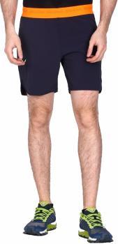 Salewa Adult Unisex Pedroc 2 Durastretch Men's Hiking Shorts, L Premium Navy