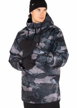 Armada Rawlins Anorak Ski/Snowboard Jacket, L Ridge