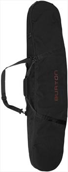 Burton Space Sack Snowboard Bag 181cm True Black