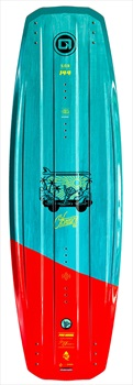 O'Brien SOB Grind All-Terrain Wakeboard, 140 Blue 2021