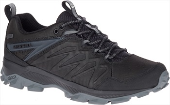 Merrell Thermo Freeze WTPF Walking Shoes, UK 7.5 Black/Black