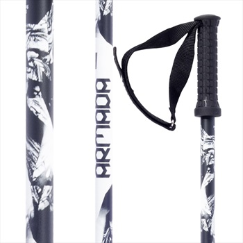 Armada Legion Women's Pair Of Ski Poles 100cm Black