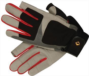 NeilPryde Regatta Sailing Watersports Gloves XS