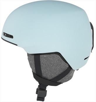 Oakley MOD 1 Snowboard/Ski Helmet, S Arctic Surf