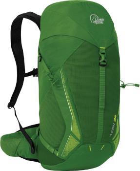 Lowe Alpine Aeon 22 L/XL Hiking Backpack, Oasis Green