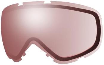Smith Scope Pro Snowboard/Ski Goggle Spare Lens Ignitor Mirror