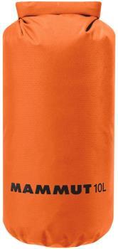 Mammut Dry Bag Light Wet Dry Roll Top, 10L Zion