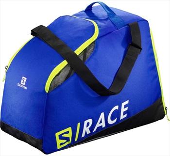 Salomon Extend Max Gearbag Snowboard/Ski Boot Bag, 40L Race Blue