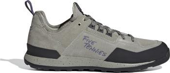 Adidas Five Ten Five Tennie Walking/Approach Shoes, UK 10 Sesame