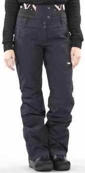 Picture Exa Women's Ski/Snowboard Pants, XS Dark Blue