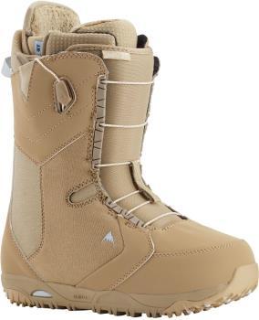 Burton Limelight Women's Snowboard Boots, UK 5 Desert 2021
