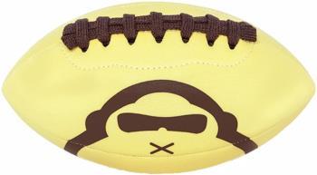 Sun Bum Beach Ball Toy American Football, One Size