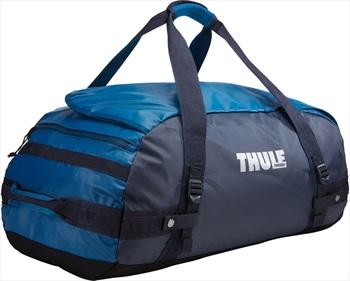 Thule Chasm Duffel Travel Bag 70L Poseidon