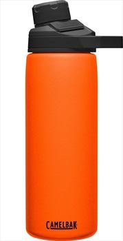 Camelbak Chute Mag Vacuum Insulated Stainless Steel Bottle, 1L Koi