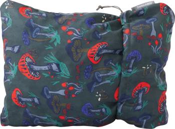 ThermaRest Compressible Travel Pillow Camping Pillow, L FunGuy
