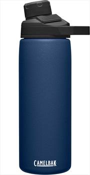 Camelbak Chute Mag Vacuum Insulated Stainless Steel Bottle, 1L Navy