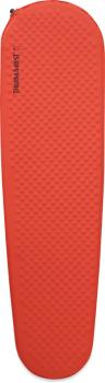 ThermaRest ProLite Mat Self Inflating Sleeping Pad, Large Poppy