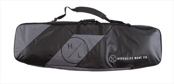 Hyperlite Producer Padded Wakeboard Bag, 150 Grey 2021