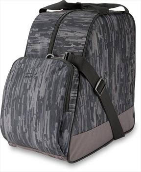 Dakine Boot Travel Snowboard/Ski Gear Duffel Bag, 30L Shadow Dash