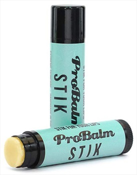 ProBalm Stik Lip Balm, 5ml Mint