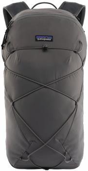Patagonia Altvia Backpack/Rucksack, 14L L Noble Grey