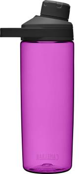 Camelbak Chute Mag Water Bottle With Magnetic Cap, 600ml Lupine