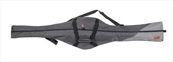 Jobe Combo Waterski Bag, 122x41x20cm Grey