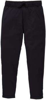 Burton Women's Joy Stretch Pant, UK 12 True Black