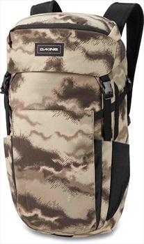 Dakine Canyon Backpack, 28L Ashcroft Camo