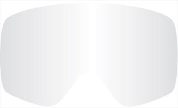 Dragon NFX2 Ski/Snowboard Goggles Spare Lens Clear