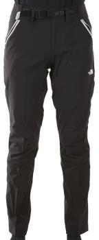 The North Face Womens Speedlight Ii Short Women's Pants, Uk 8 Black/White