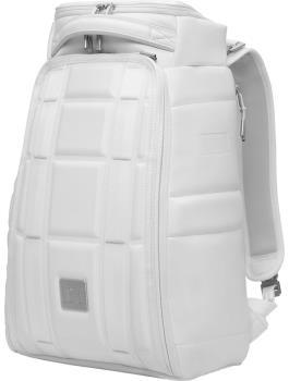 Douchebags The Hugger Ski/Snowboard Backpack, 20L White