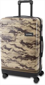 Dakine Concourse Hardside Wheeled Suitcase, 65L Ashcroft Camo