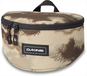 Dakine Stash Goggle Case Bag, Ashcroft Camo