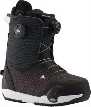 Burton Ritual LTD BOA Step On Women's Snowboard Boots, UK 6.5 2020