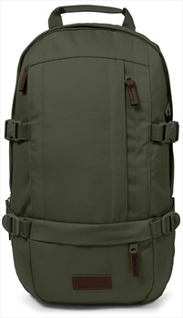 Eastpak Floid Day Backpack, 16L Mono Jungle