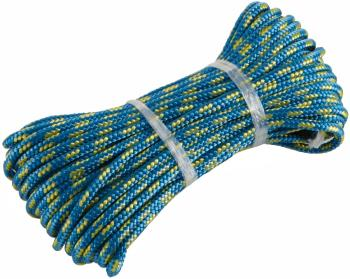 Tendon Power Cords 3 Climbing Accessory Cord, 3mm Blue/Green