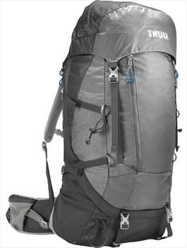 Thule Guidepost Women's Hiking Backpack 65 L Dark Shadow